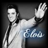Elvis Presley foto containing a portrait called Elvis ♥