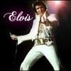 Elvis Presley foto entitled Elvis ♥