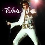 Elvis ♥