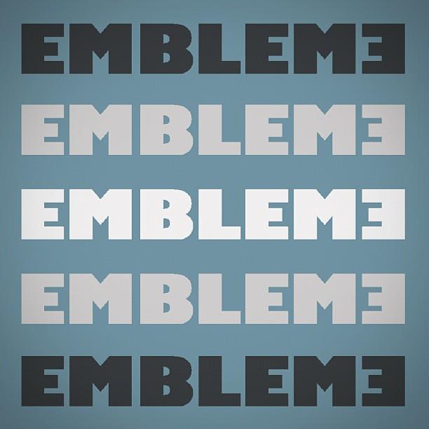 emblem 3 emblem 3 photo 33015733 fanpop