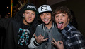 Emblem 3 - the-x-factor fan art