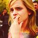 Emma <3 - mandali icon