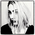 FB - frances-bean-cobain photo