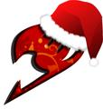 FT Рождество