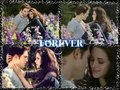 Forever - twilight-series photo