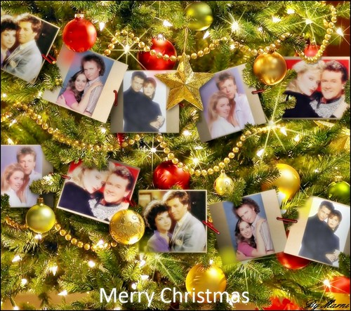 GH Couples natal