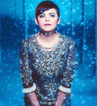 Ginnifer - once-upon-a-time fan art