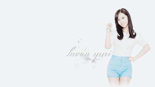 Girls Generation♥