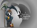 Grim Jr - grim-tales wallpaper