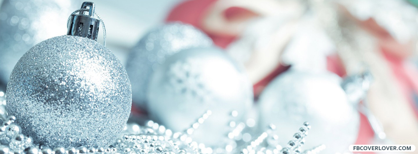 Holiday Facebook Cover Photos Facebook Covers Happy Holidays