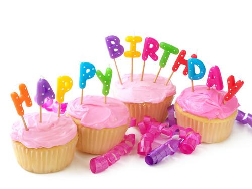 Happy birthday, Vitty