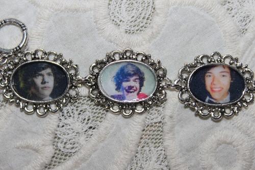 Harry Styles bracelet