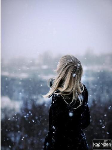 Heave a Dreamy Winter, Cynti! <3