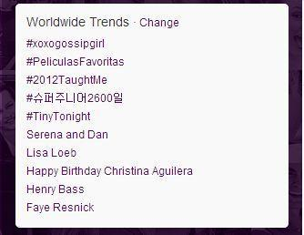 Henry basso TTWW!!! Welcome to the family, we are so happy te are finally here.