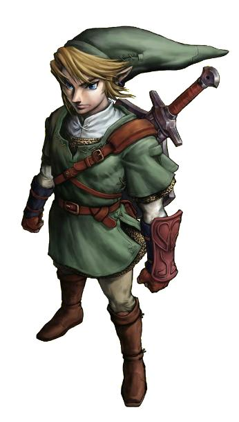 [Image: Hero-of-Time-Link-the-legend-of-zelda-33...46-609.jpg]