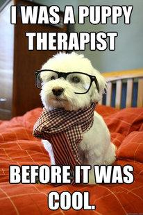 Hipster tuta