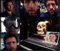 Hodgins - dr-jack-hodgins fan art