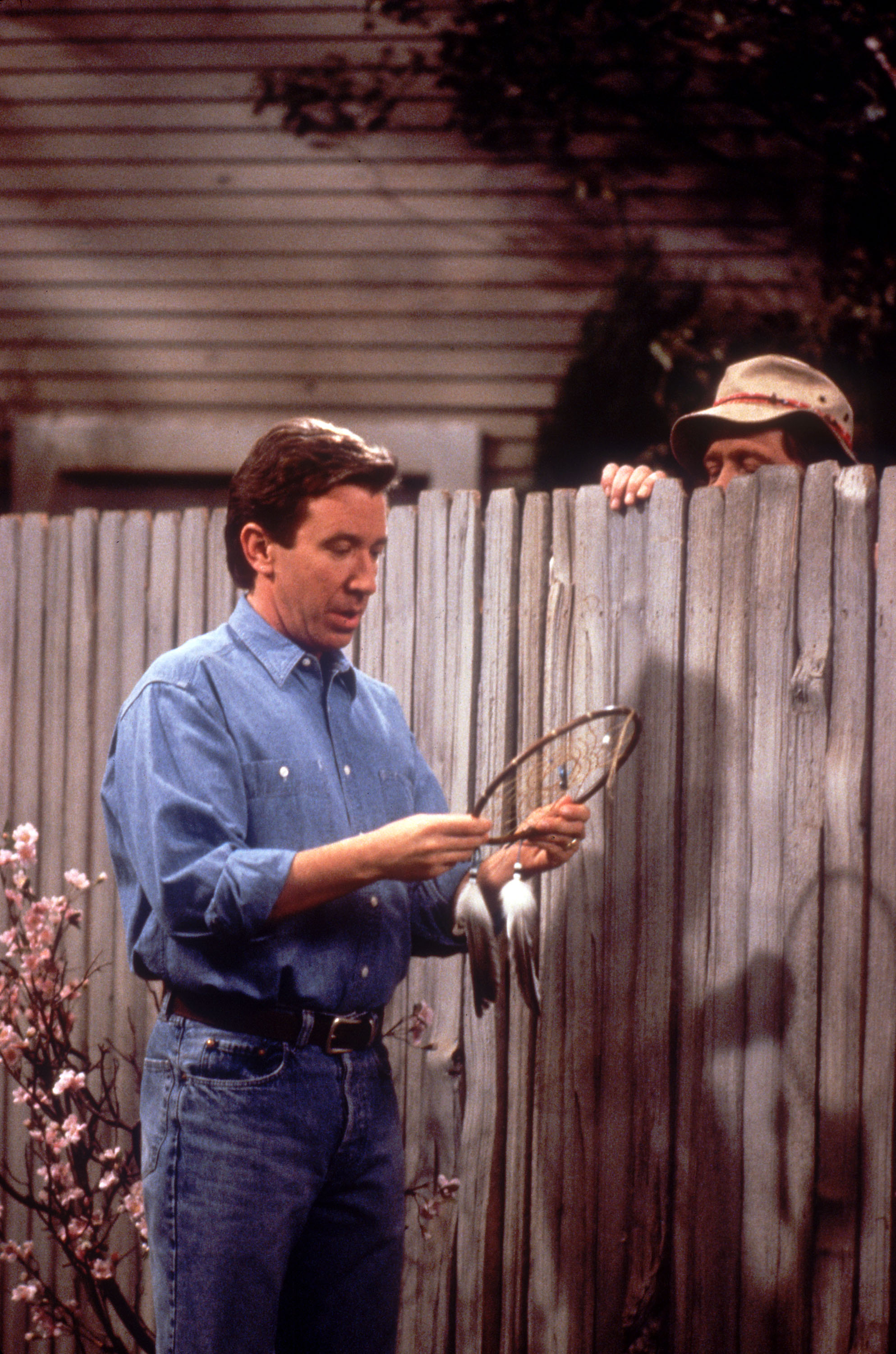 Home-Improvement-home-improvement-tv-show-33059008-1987-3000.jpg