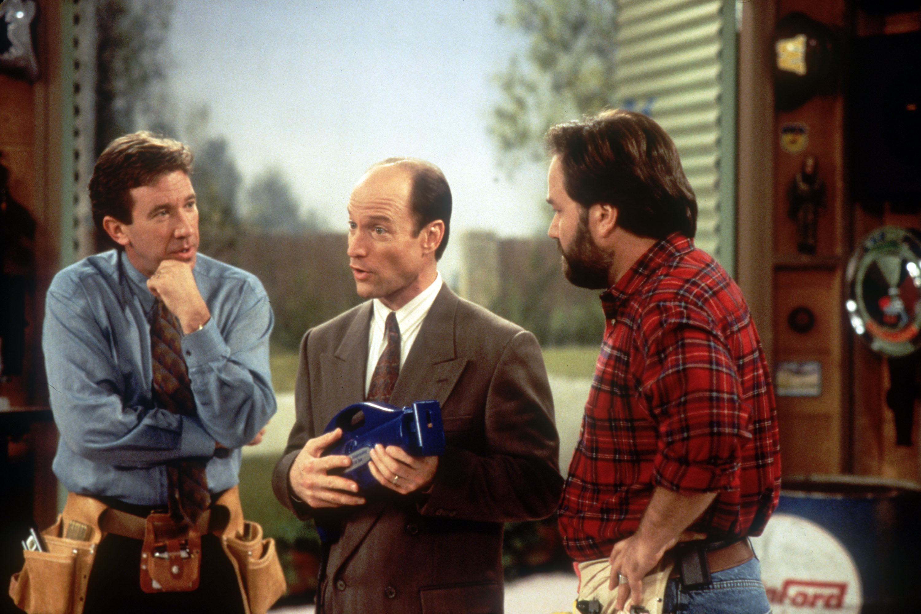 Top Home Improvement TV Show 3000 x 1999 · 689 kB · jpeg