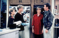 Home Improvement - home-improvement-tv-show photo
