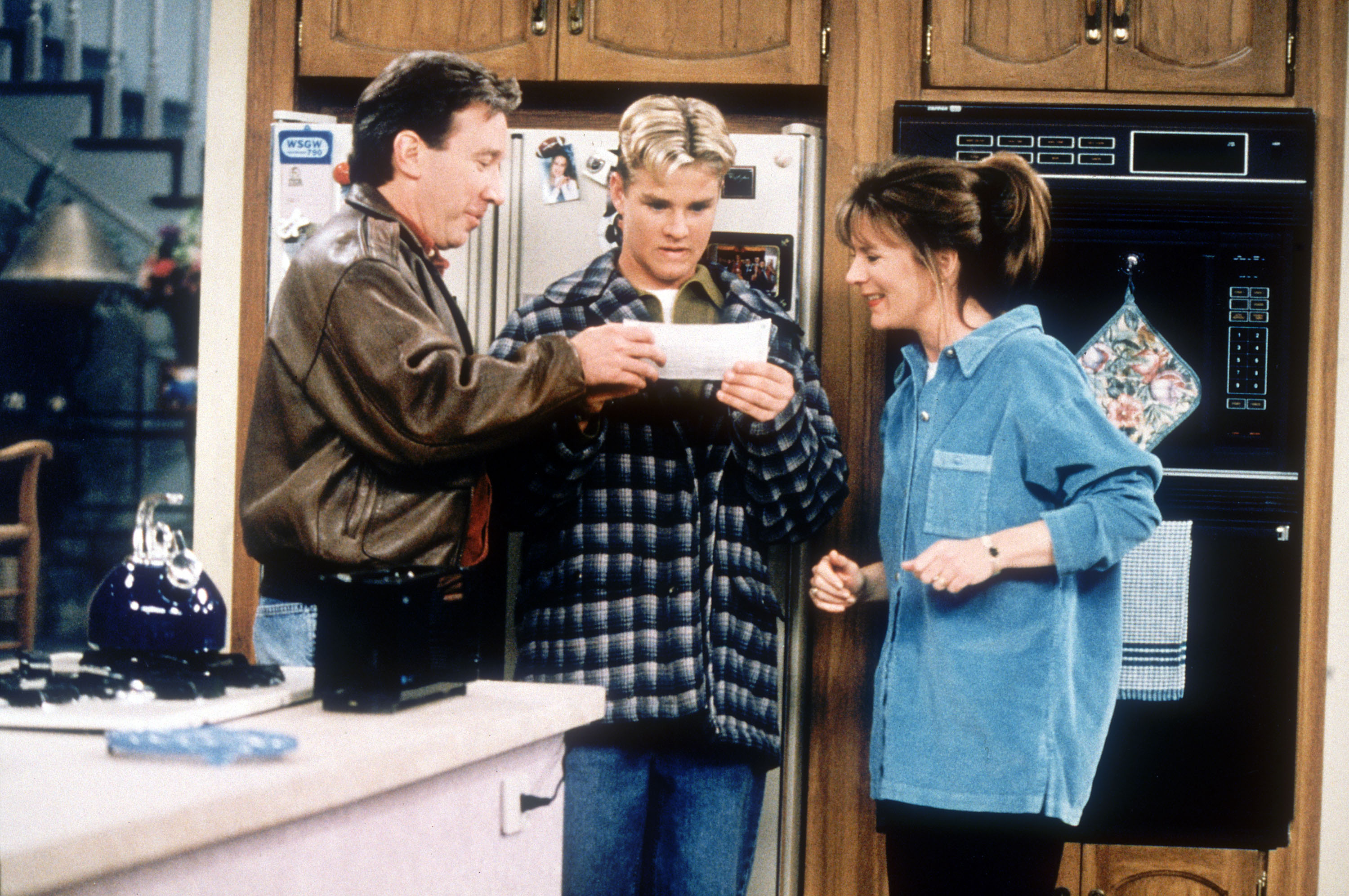 Home-Improvement-home-improvement-tv-show-33059368-3000-1993.jpg