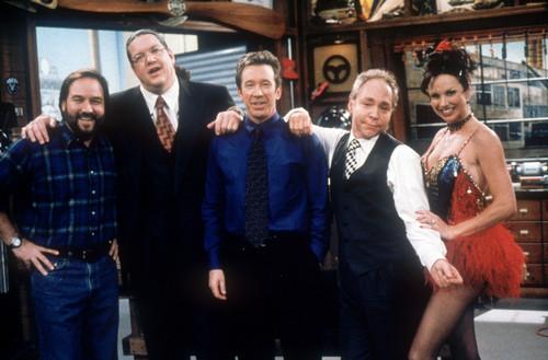 Perfect Home Improvement TV Show 500 x 329 · 58 kB · jpeg