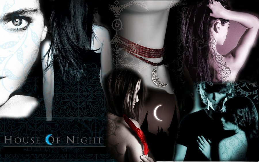 H o n images house of night book hd wallpaper and for Housse of night