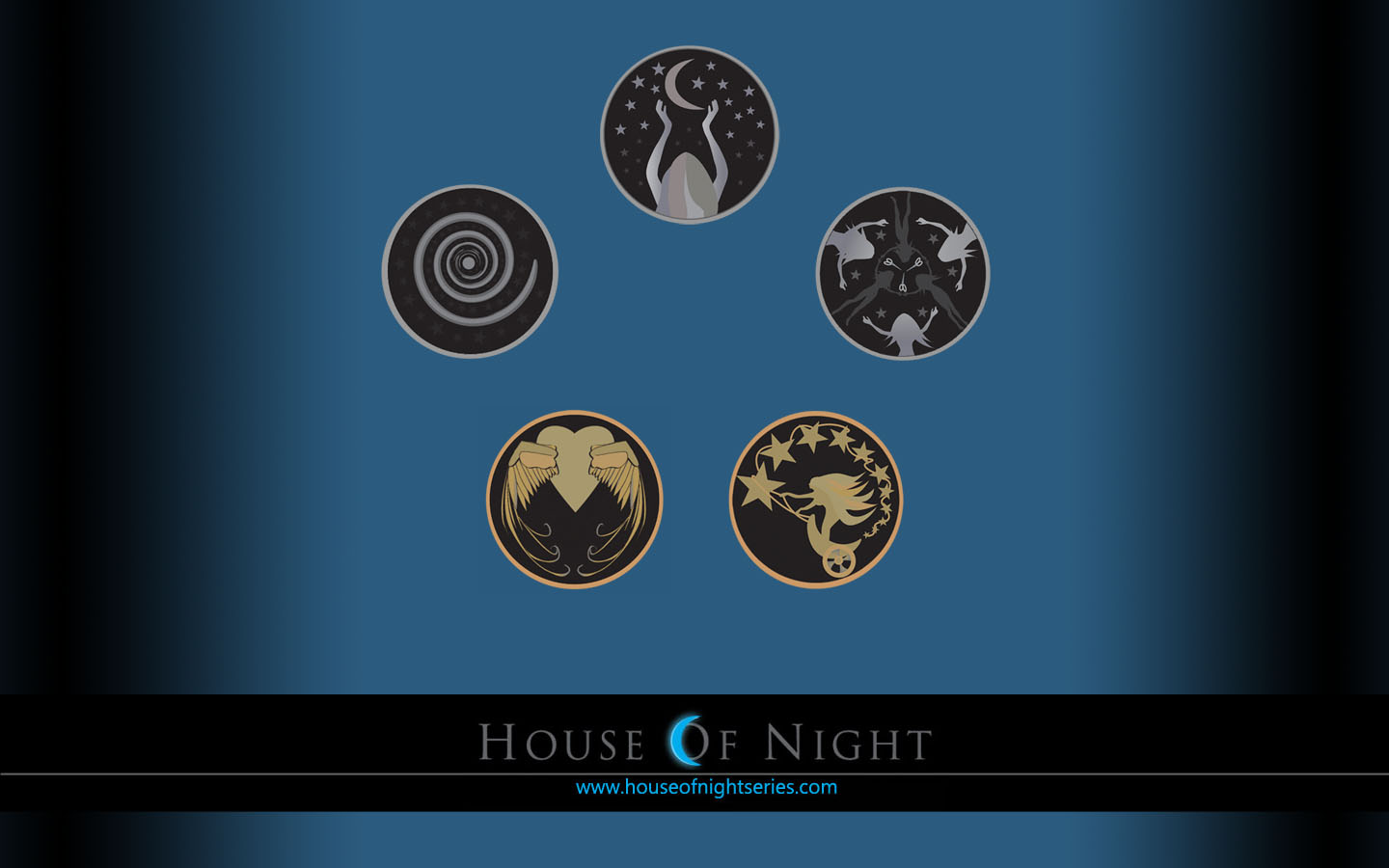 H o n images house of night book hd wallpaper and background h o n images house of night book hd wallpaper and background photos biocorpaavc