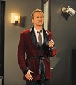 "How I Met Your Mother Season 8 Episode 10 ""The Over-Correction"" - how-i-met-your-mother photo"