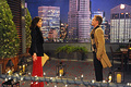 "How I Met Your Mother Season 8 Episode 11 & 12 ""The Final Page"" - barney-and-robin photo"