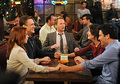 "How I Met Your Mother Season 8 Episode 11 & 12 ""The Final Page"" - how-i-met-your-mother photo"