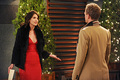 "How I Met Your Mother Season 8 Episode 11 & 12 ""The Final Page"" - robin-scherbatsky photo"