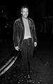 Hugh Laurie- 13.10.2005