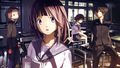 Hyouka- - anniewannie photo