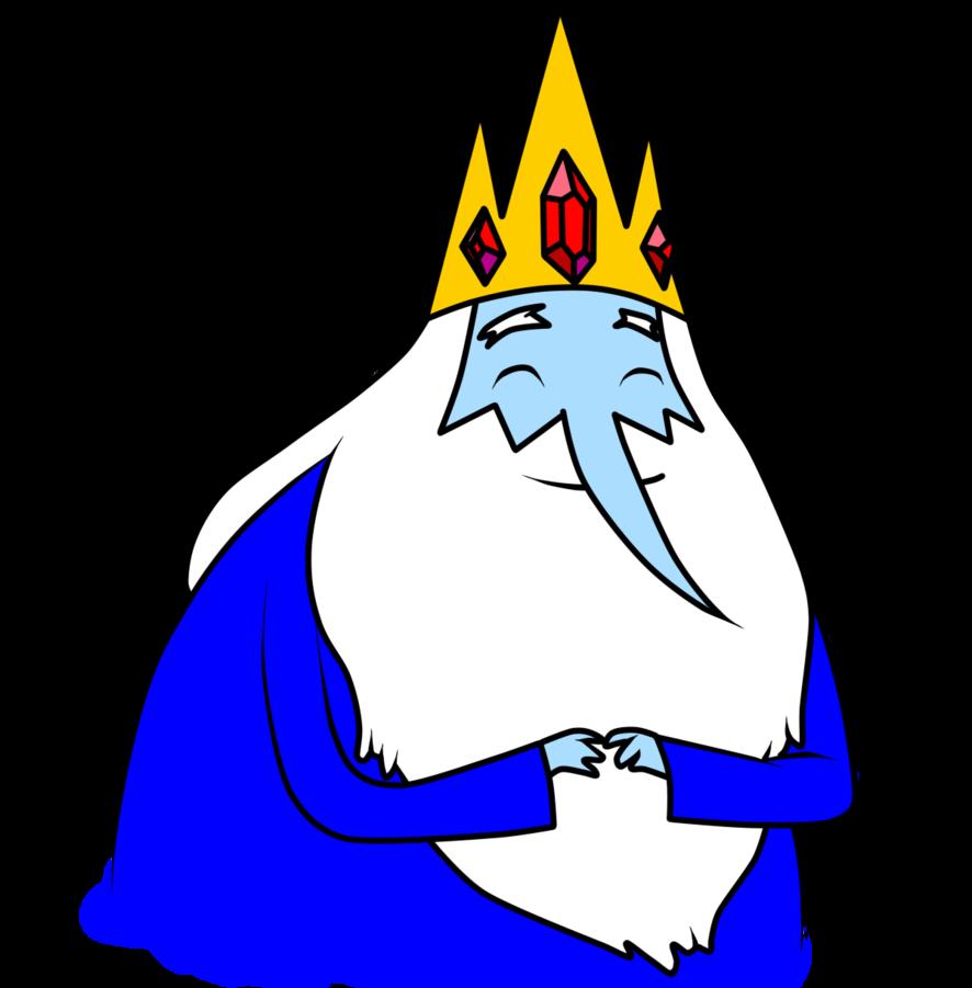 El Juego de quien es quien Ice-King-is-Happy-ice-king-and-marceline-club-33068382-886-901