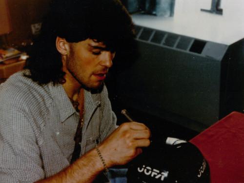 J.Jagr