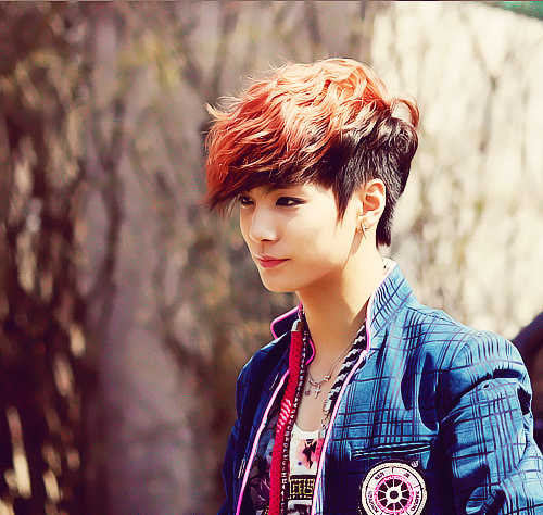 NUEST images JR wallpaper and background photos