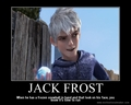 Jack! - jack-frost-rise-of-the-guardians photo