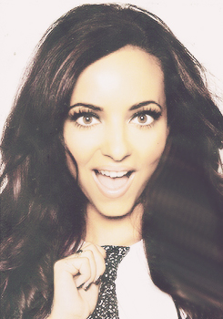Jade for Chez★