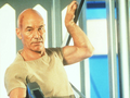 Jean-Luc Picard  - star-trek-the-next-generation wallpaper