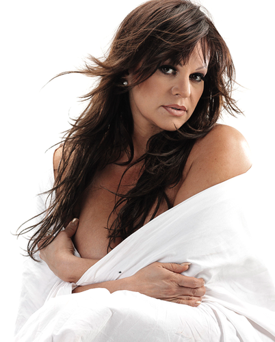Jenny Dolores Rivera Saavedra (July 2, 1969 – December 9, 2012)