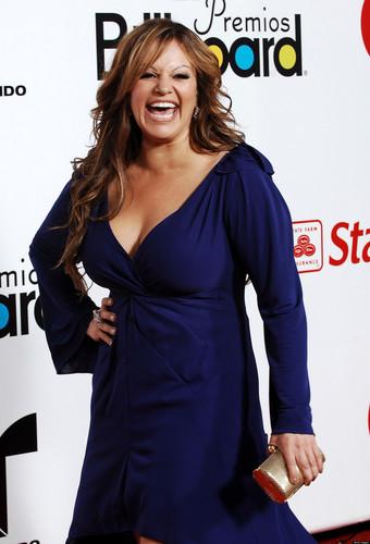 Jenny Dolores Rivera Saavedra (July 2, 1969 – December 9, 2012)