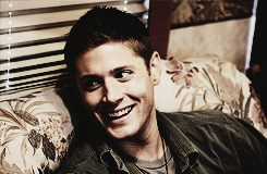 Jensen*-*
