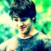Jeremy Gilbert-You're Undead to Me - katerinoulalove icon
