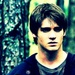 Jeremy Gilbert-You're Undead to Me