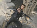 Jeremy Renner wallpaper - jeremy-renner wallpaper