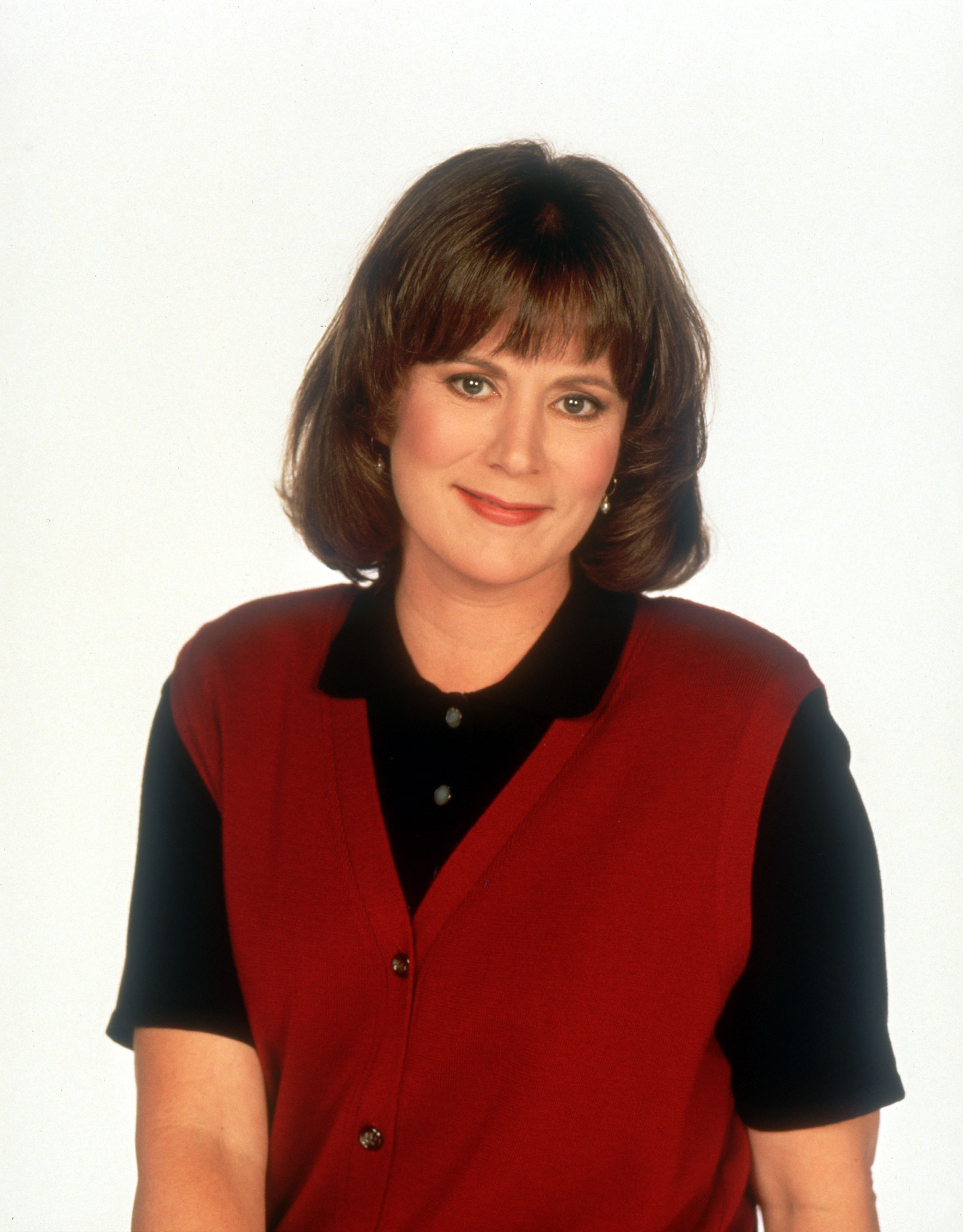 Remarkable Patricia Richardson 2344 x 3000 · 526 kB · jpeg
