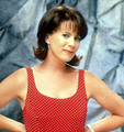Jill - home-improvement-tv-show photo