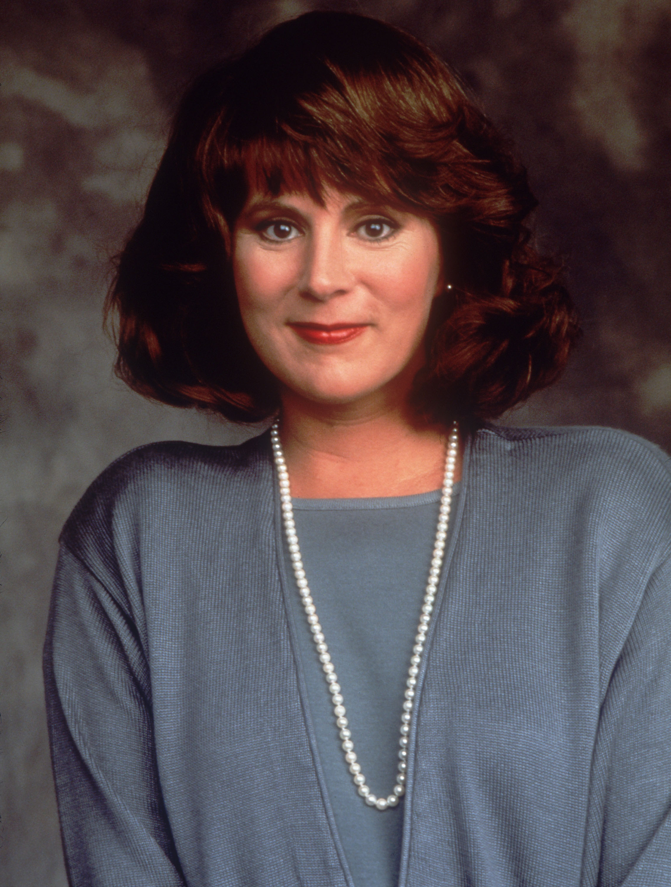 Amazing Patricia Richardson Home Improvement 2269 x 3000 · 795 kB · jpeg