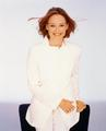 Джоди Фостер